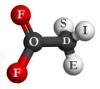 molekul-logo