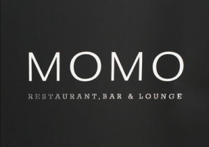 Momo restaurant, bar & lounge