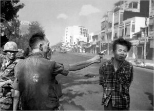 vietnam-execution