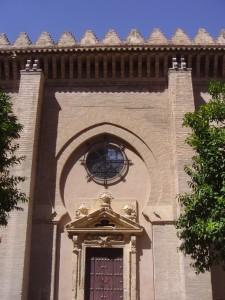 mudejar/islam+gotika/barok