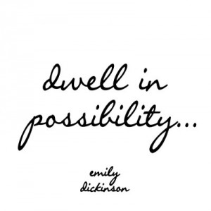 possibility-emily-dickinson