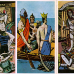 max-beckmann-departure-resized-600